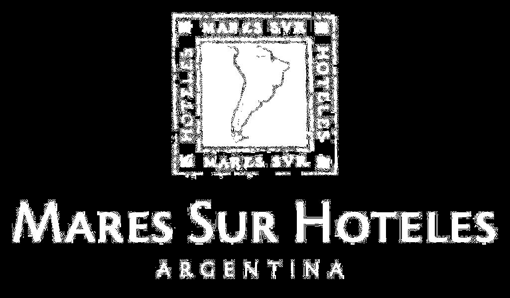 Mares Sur Hoteles, Argentina
